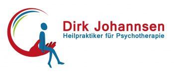 Dirk Johannsen Bad Nauheim